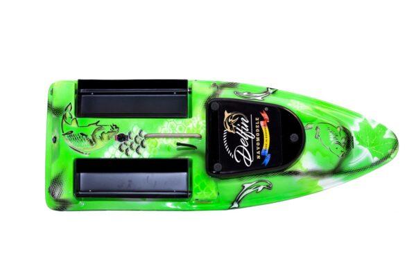 navomodel Delfin XXL Speed